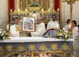 pellegrinaggio-comunita-parrocchiale-aci-castello-ad-aci-trezza-4