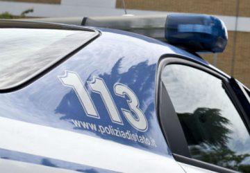 Catania, sorpreso con 37 involucri di cocaina. Arrestato