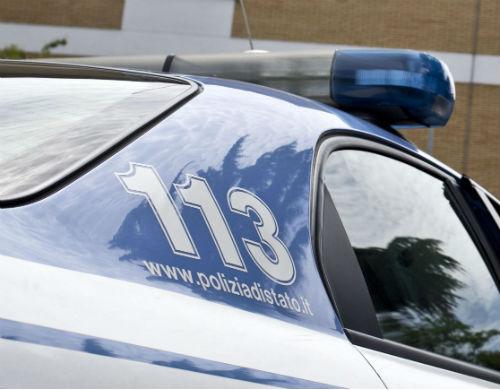 Catania, accoltellamento commissario di Polizia: secondo fermo