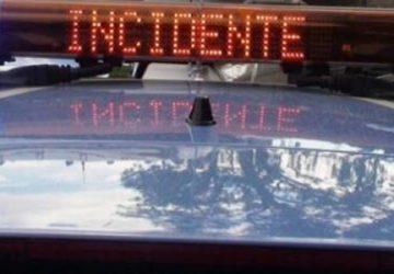 Incidente mortale sulla Catania-Siracusa