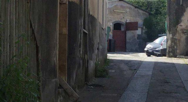 """Mafia, operazione """"Kallipolis"""": pesanti condanne per gli affiliati al clan Brunetto"""