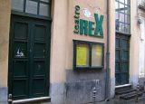 teatro-rex-giarre