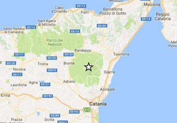 terremoto-etna