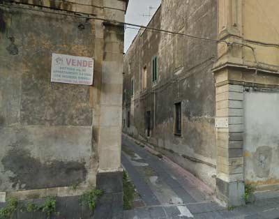 Operazione Kallipolis, Tribunale del Riesame scarcera Marco Miraglia